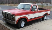 Ford F150 1986 1987 1988 1989 Manual De Reparacion Automotriz