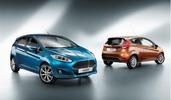 Ford Fiesta 2012 Manual De Reparacion Mecanica Taller