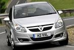 Opel Corsa 2000 2001 2002 2003 Manual De Mecanica y Reparacion Taller