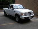 Ford Ranger Xl Xlt 2011 Manual De Reparacion Mecanica