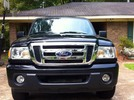 Ford Ranger 2010 Pickup Manual De Reparacion Mecanica