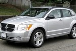 Manual De Reparacion Mecanica Dodge Caliber 2007 2008 2012