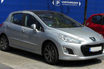Manual De Mecanica Peugeot 308 2007-2013 Gasolina Diesel