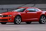 Manual de Mecanica y Reparacion Chevrolet Camaro 2010-2011