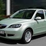 Mazda 5 2005 2006 2007 Manual De Reparacion Mecanica
