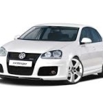 Jetta Golf 5 plus 2007-2011 Manual de Mecanica