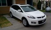 Mazda Cx-7 2012 Manual de Mecanica Reparacion