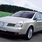 Renault Vel Satis 2005 2006 Manual Reparacion Automotriz