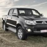 Manual  Toyota Hilux 2010 2011 Reparacion Mecanica pdf