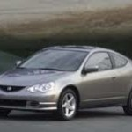 Manual de Reparacion Honda Acura 2000 2001 pdf