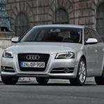 2007 2008 Audi A 3 Manual de Reparacion Servicios Codigos
