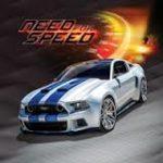 Manual de Reparacion Ford Mustang GT500 2013 2014 pdf