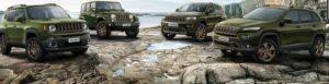 jeep grand cherokee manual de mecanica